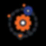 ilustra-servicios-EB-2-34.png