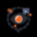 ilustra-servicios-EB-2-29.png