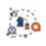 ilustra-servicios-EB-2-02.png