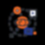 ilustra-servicios-EB-2-15.png