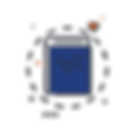 ilustra-servicios-EB-2-07.png