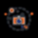 ilustra-servicios-EB-2-13.png
