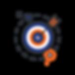 ilustra-servicios-EB-2-33.png