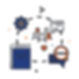 ilustra-servicios-EB-2-01.png