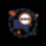 ilustra-servicios-EB-2-09.png