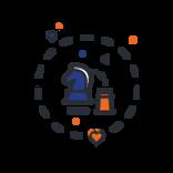 ilustra-servicios-EB-2-18.png