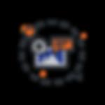 ilustra-servicios-EB-2-14.png