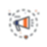 ilustra-servicios-EB-2-23.png