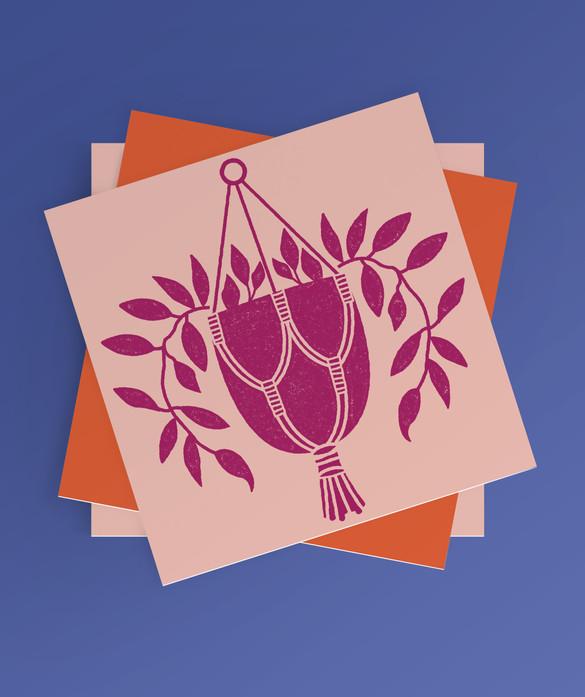 Hanging-logo.jpg