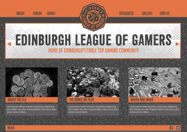 Edinburgh League of Gamers.jpg