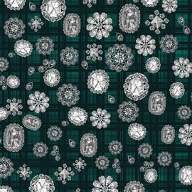 Digital Textile Print