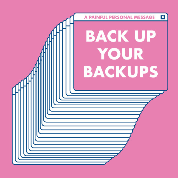 BACK-UP-YOUR-BACK-UPS.jpg