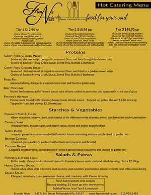 Hot Catering Menu - Frannie Nicks.jpg
