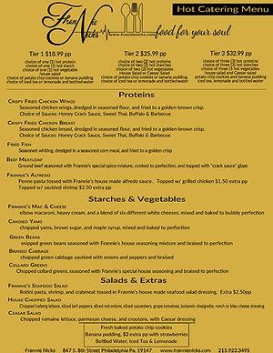 Hot Catering Menu.jpg