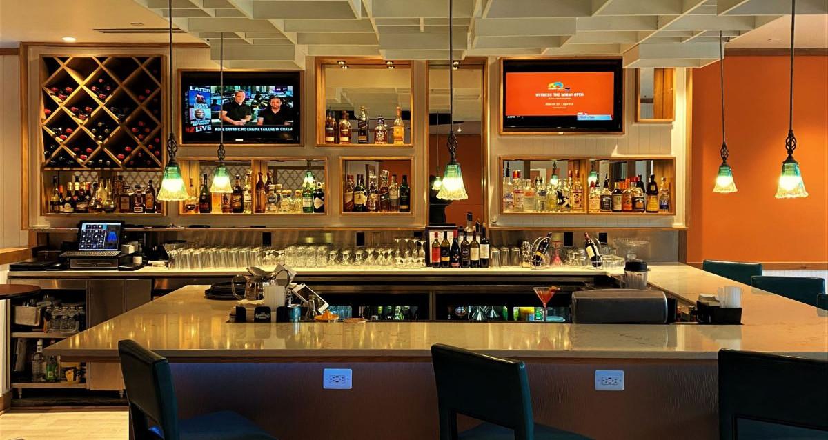 bar-website.jpg