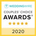 badge-weddingawards_en_US_small.png
