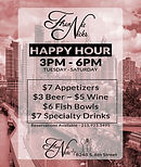 Happy-Hour-Flyer.jpg