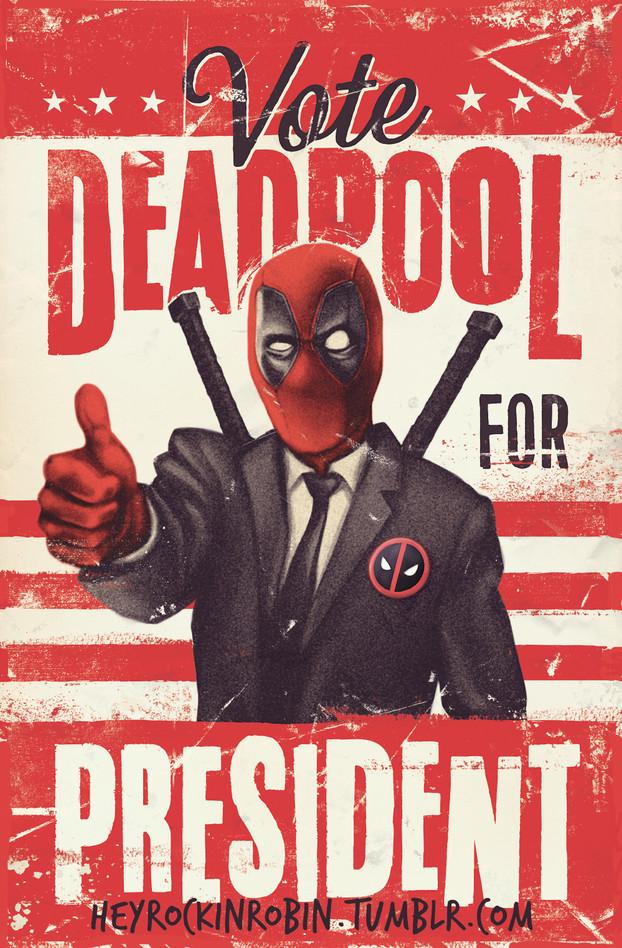 DeadpoolPrez_websize.jpg