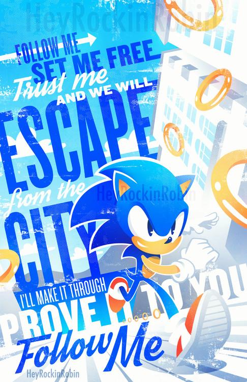 SonicCityEscape_wbsz.jpg