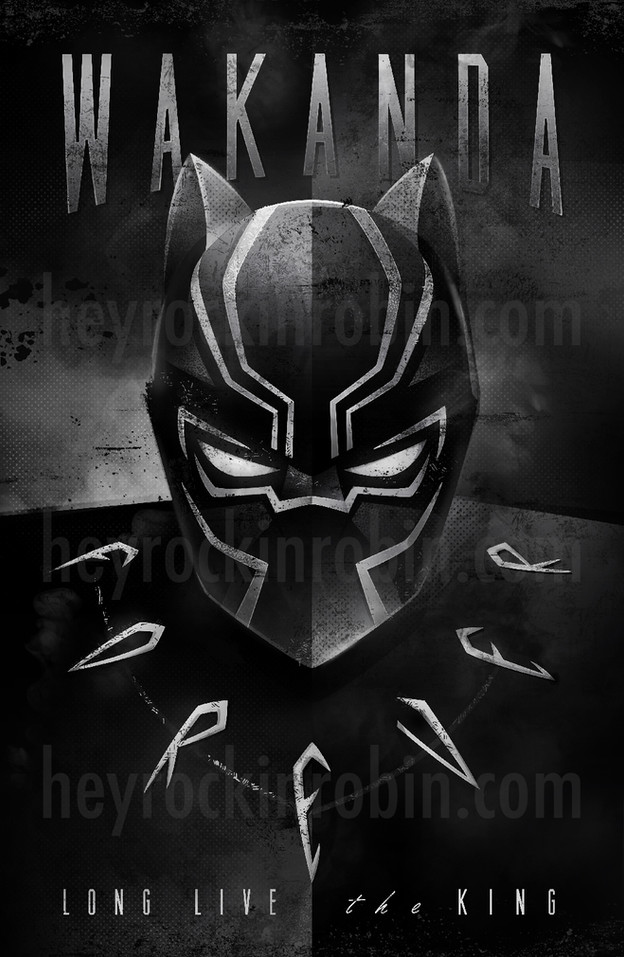 WakandaForever_wz.jpg