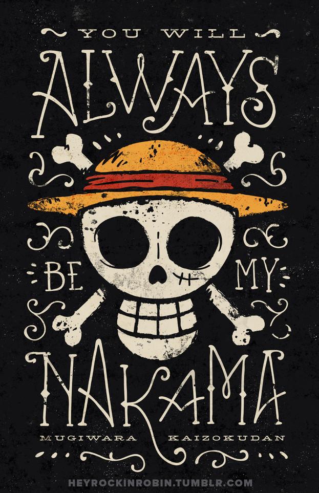 AlwaysNakama_websize.jpg