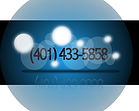 Woodard & Clark phone number (401) 433 5858