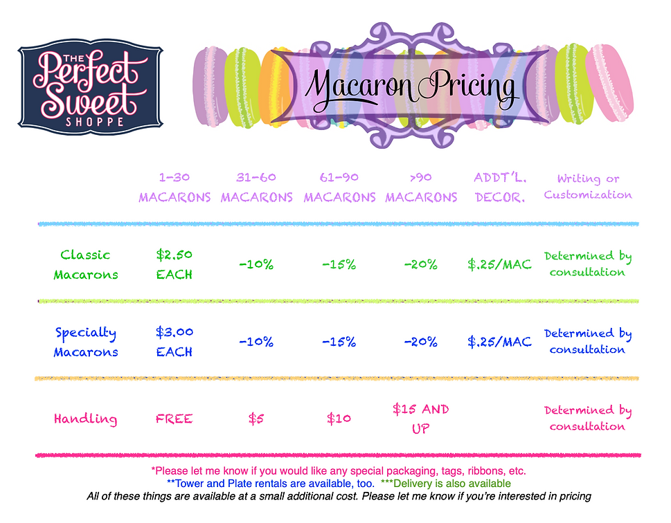 Screen Shot Favor Pricing.png