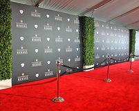 Event Pic.jpg