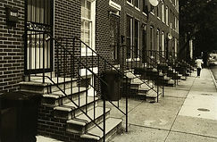 baltimore-steps.jpg