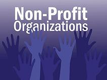 non-profit-organizations.jpg