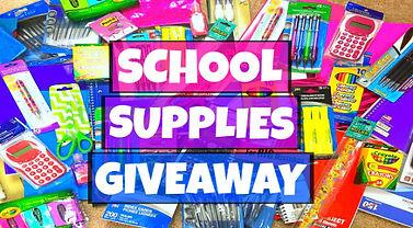 school-supplies-giveaway-580.jpg