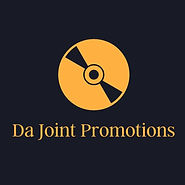 Da Joint Promotions