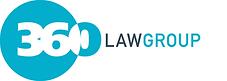 Лого 360 law group.png