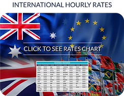 international-rates.png