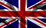 Флаг Британии.jfif