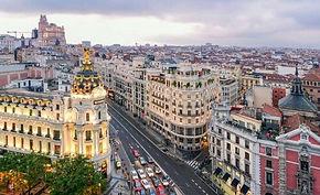 Испания Мадрид.jpg