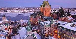 Квебек.jpg