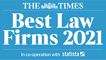 Best Law Firms 2021.png