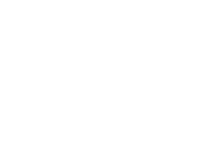BTC_Logo_White-On-Red.png