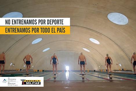 FacebookMilitares7.jpg