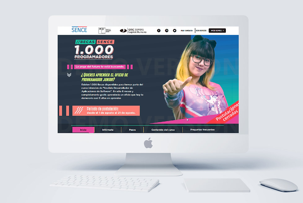 web-1001-programadores.jpg
