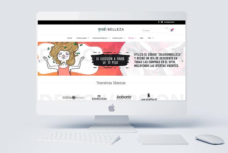 iMac-web.jpg