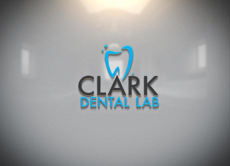 clark logo3.jpg