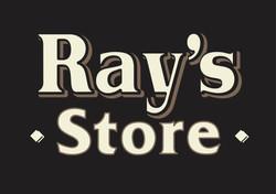 Ray'sStore壁画原画.jpg