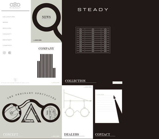 steady-2011.jpg