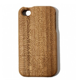 12oz-keith_haring-iphone-4-bamboo-2-664x699.jpg