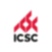 ICSC.png