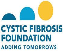 CysticFibrosisFoundation_Logo.jpg