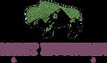 SMPS Logo Full Color.png