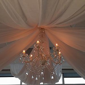 Wedding's at the Kitsap Conference Center - Marina Vista Room